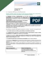 Lectura 11-Estudios Posteriores en EEUU
