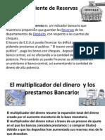Andrea Camacho Macroeconomia