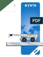 RT870 Brochure Metric