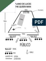 PLANO DE LUCES THE QUEEN MAN.pdf