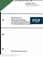 BS 3799 Steel Pipe fittings (74).pdf