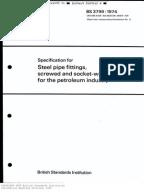 Asme b46 1 pdf command