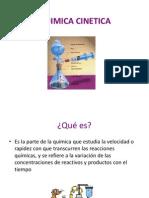 QUIMICA_CINETICA