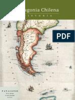 Patagonia Chilena. Historia