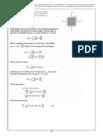 Mechanics of Materials, 7E Ch 14