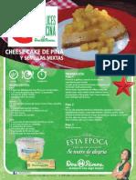 Cheese_Cake_de_Pia_y_Semillas_mixtas_1.pdf