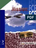 163254289-0269534-60213-Mission-2-Fce-Coursebook
