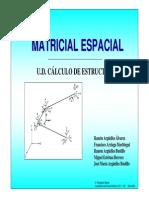 Capitulo 4-Formato18x24 (Docencia)