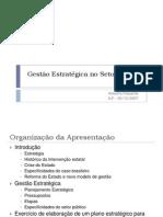 Gestao Estrategica no Setor Publico.pdf