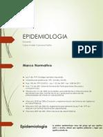 1_conceptos_EPIDEMIOLOGIA