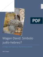 Maguen David