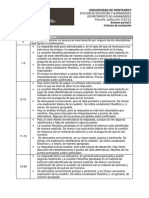 Criterios Parcial 1 FP HU 3160 01