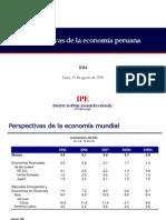 Presentacion Ibm 110808