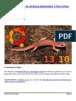 Manual de Instalación Ubuntu 13