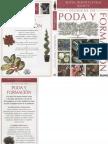 Plantas.tecnicas.de.Poda.Y.formacion.pdf.by.chuska.{Www.cantabriatorrent.net}