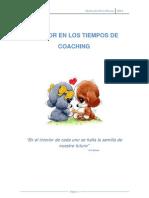Coaching y Amor
