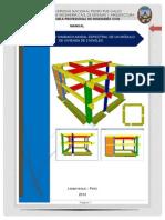 Manual Métodos Numéricos_Sap2000Parte1