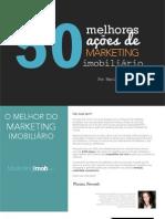 Cases de Marketing i Mobil i a Rio
