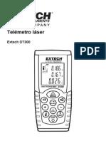 DT300_UMsp