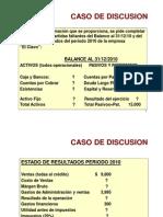 Ejercicio 4 (1)