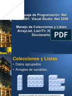 02.Desarrollo Web ASP.net Parte 1
