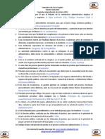 Segunda-comprobacion-cuestionario-Legales-2012.pdf