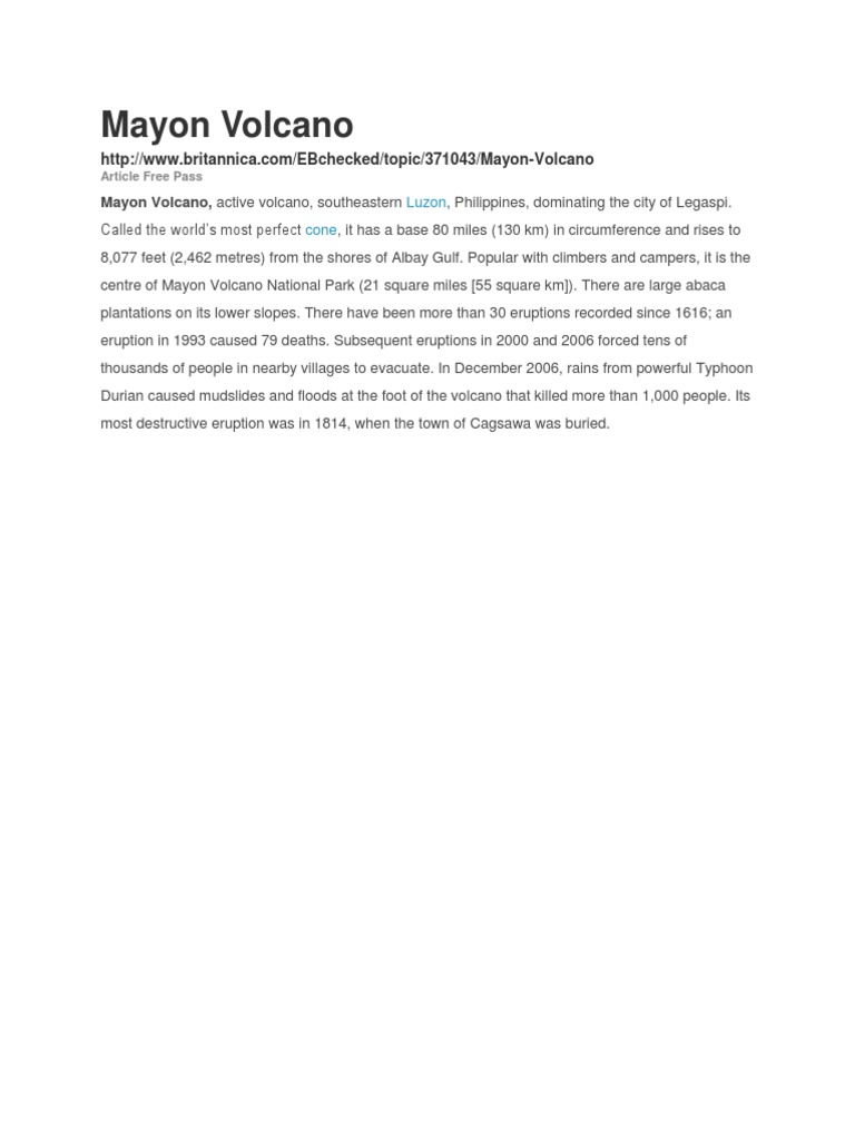 opinion essay about teacher vacations