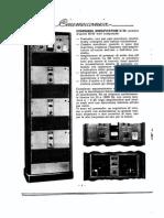 archivi audiofilofine cinemeccanica