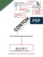 presentation contoh surat rasmi.pdf