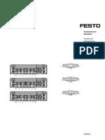 Fundamentos de Neumatica - Festo