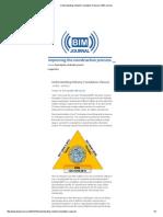 Understanding Industry Foundation Classes _ BIM Journal
