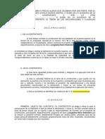 CONTRATO DE OBRA A PRECIO ALZADO.docx