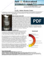 Alkalinity PH TDS 2012-11-15-SP