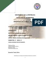 C.semiologia.doc 0
