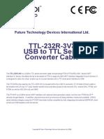 81225-FDTI spec