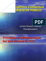 3.TCC-CPánico-dar