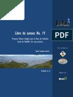 libro de anexos no  19 - formatos de aspirantes a grupos de trabajo e ideas y sugerencias