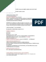 2do parcial RRNA.docx