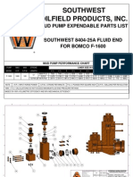 8404-25A_BOMCO_F-1600_7500PSI