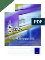 031-IPv6 Addr Case Studies RENATER Hungarnet v0 4