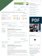 MathWorks Applications Support Engineer Interview Questions _ Glassdoor.co