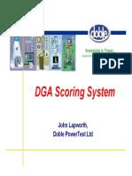 DGA Scoring System.pdf