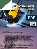 manajemenusahabengkel-130818230506-phpapp01