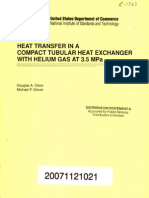 Heat Exchanger Manual