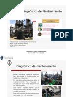 Diagnostico_de_Mantenimiento.pdf