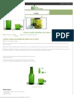 Cómo cortar botellas de vidrio _ La Bioguía.pdf