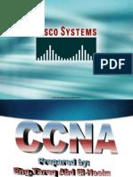 CCNA Interactive Presentation