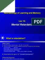 mental-retardation