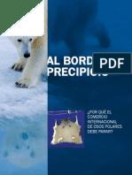 Polar Bear OV COP16 Spanish