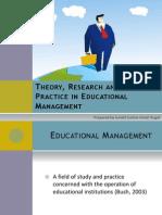 educationalmanagement-121202235620-phpapp02